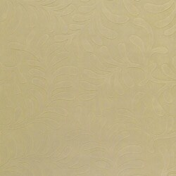 Candice Olson Loomed Pear Floral Pllush Wool Rug (8' X 11') - Thumbnail 2