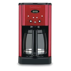Red Coffee Makers For Less Overstock Com