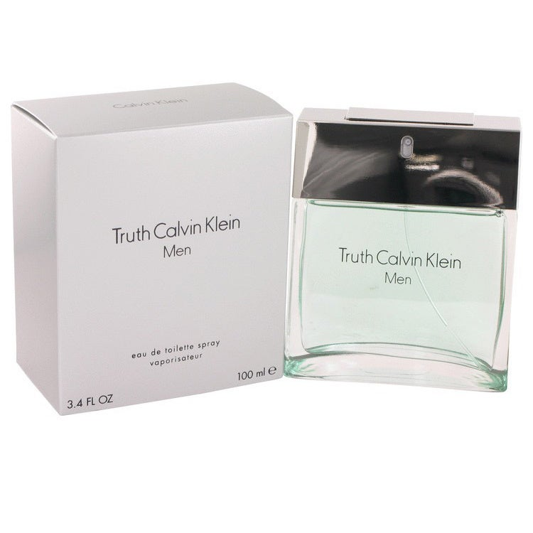 Calvin Klein Perfumes & Fragrances | Find Great Beauty