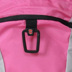Victorinox Dual Compartment Backpack - Thumbnail 2