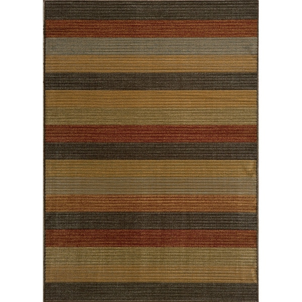 Momeni Dream Rug 5 3 X 7 6 Free Shipping Today