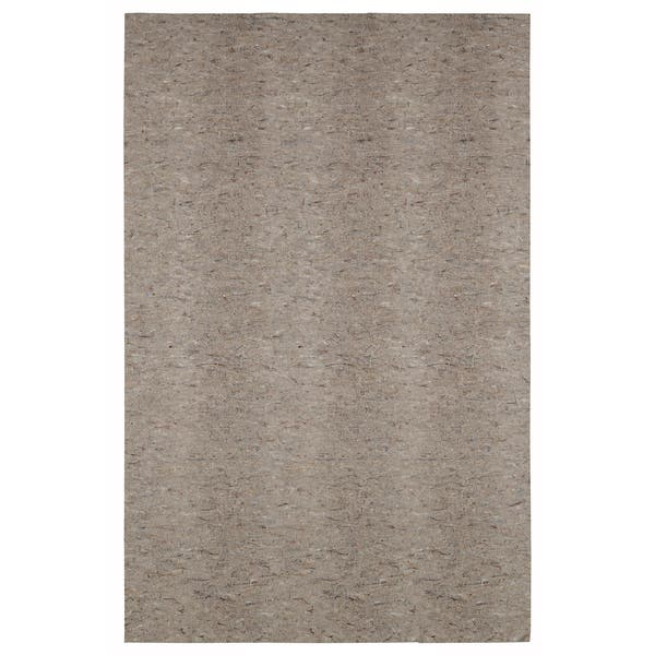 Premium Felted Dual Surface Rug Pad