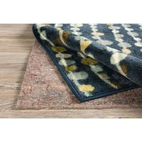 Mohawk Home Premium Felted Non-Slip Dual Surface Rug Pad (8' x 11') - 8' X 11'