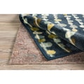 Mohawk Home Premium Felted Non-Slip Dual Surface Rug Pad (9'x12')