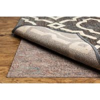 Mohawk Home Premium Non-slip Felted Dual Surface Rug Pad (3' x 12') - 3' x 12'