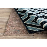 Mohawk Home Premium Non-slip Felted Dual Surface Rug Pad - 6' x 9'