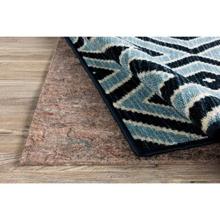 Mohawk Home Premium Non-slip Felted Dual Surface Rug Pad (6' x 9')