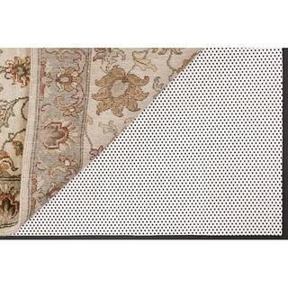 Luxurious Non-slip Rug Pad