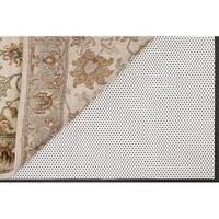 Luxurious Non-slip Rug Pad (4' x 6')