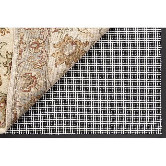 Anti-Microbial Non-slip Rug Pad (8' x 10')