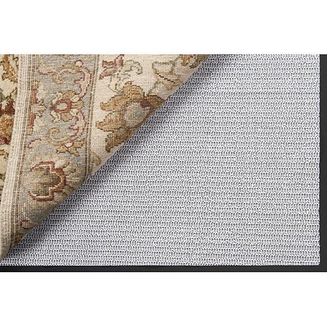 Breathable Non-slip Rug Pad (2' x 8')