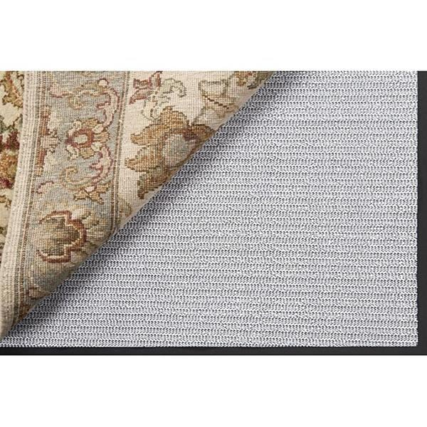 Breathable Non Slip Rug Pad
