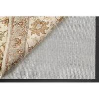 Open Weave Non-slip Rug Pad
