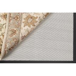 Open Weave Non-slip Rug Pad (9' x 12') - Thumbnail 1