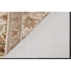 Luxurious Non-slip Rug Pad (8' Round)