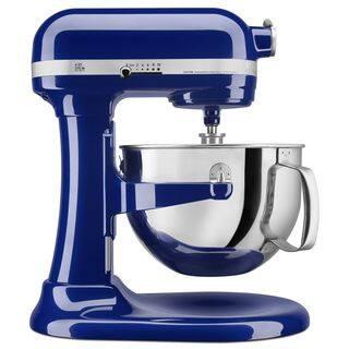 Refurbished KitchenAid Kitchen Appliances | Find Great ...