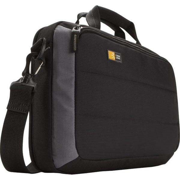 Case Logic VTA-210 10-inch iPad/ iPad2/ Tablet Case