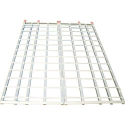 Alumininum Atv Ramp