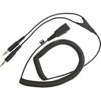 Jabra Audio Cable