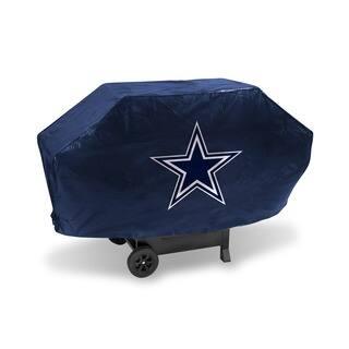Rico Dallas Cowboys Weatherproof Vinyl/Felt NFL Deluxe Grill Cover|https://ak1.ostkcdn.com/images/products/5729113/P13463532.jpg?impolicy=medium