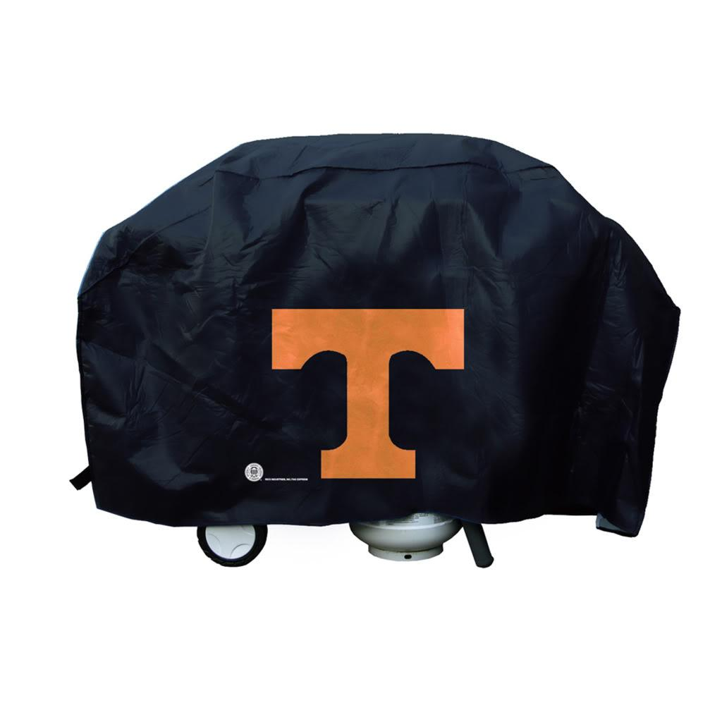 Tennessee Volunteers Deluxe Grill Cover