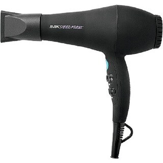 Rusk Speed Freak Hair Dryer