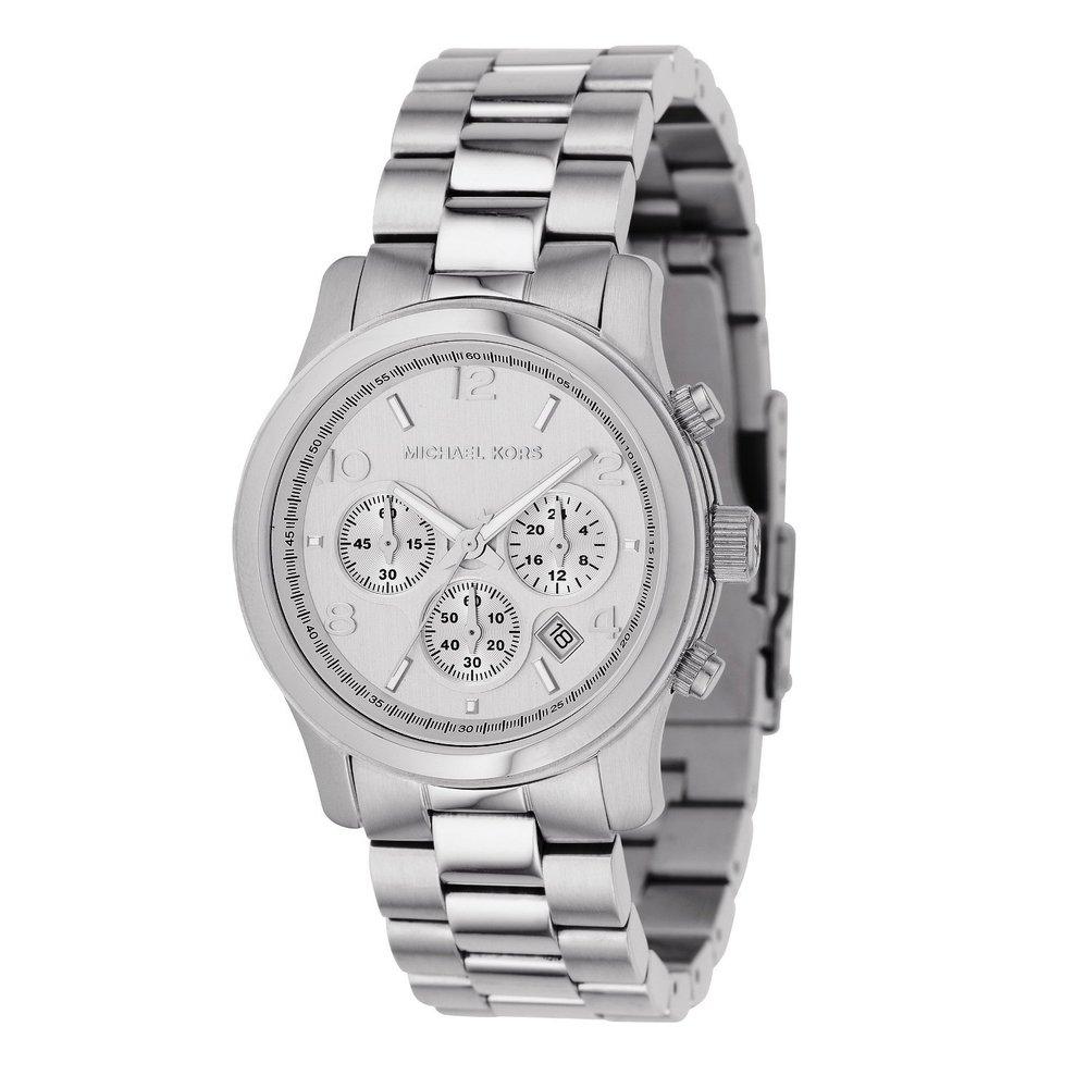38mm Michael Kors Women's Watches   Find Great Watches Deals