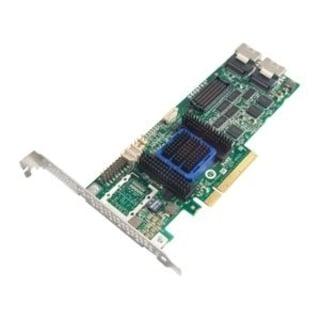 Microsemi Adaptec 6805 8-port SAS RAID Controller