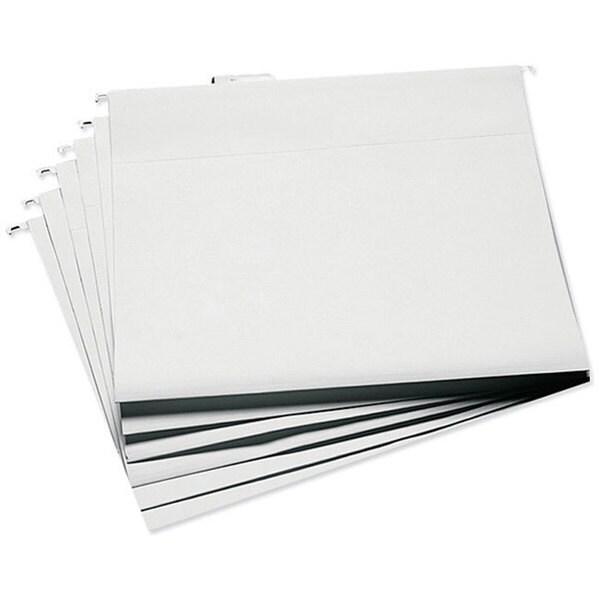 Cropper Hopper Hanging File Folders (Pack of 6)