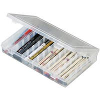 Artbin Solutions Clear Craft Case