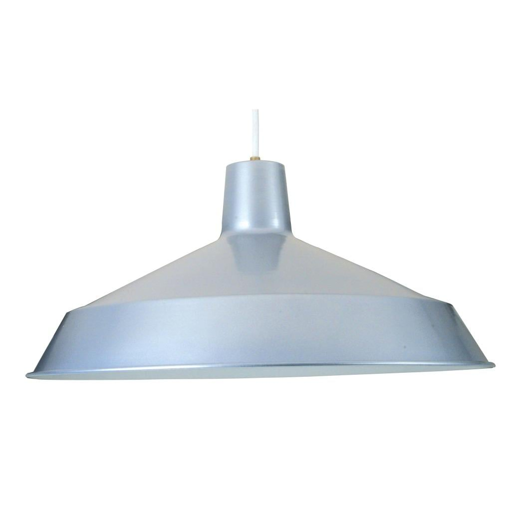 Indoor 1-light Pendant Light