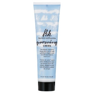 Bumble and bumble 5-ounce Grooming Creme