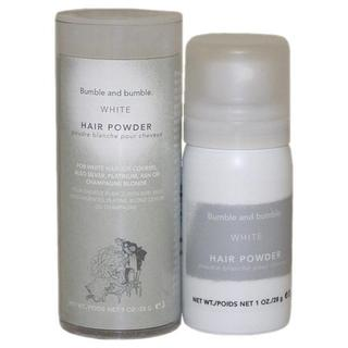 Bumble and bumble White 1-ounce Hair Powder