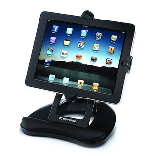 Furniture of America iPad SpinPad Stand/ Holder