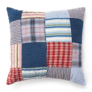 Hampton Pillow
