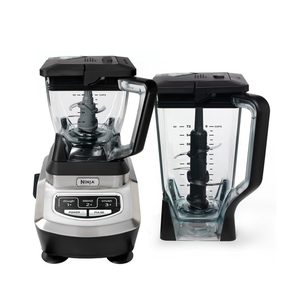 Ninja Kitchen System 1200: Shop Ninja Kitchen System 1200