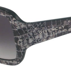 Givenchy Women's SGV687 Sunglasses