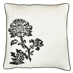 Celeste Pillow