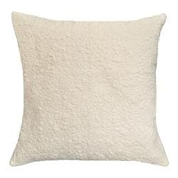 Marius Pillow