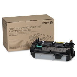 Xerox 110V Fuser Maintenance Kit