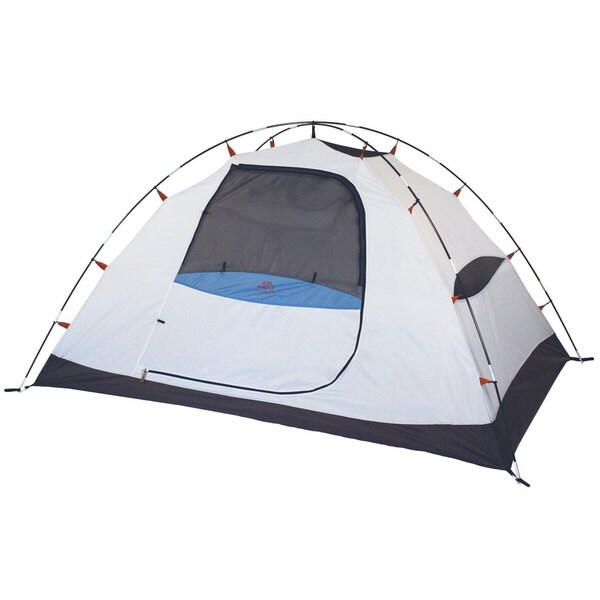 ALPS Mountaineering Taurus 4 FG 4-person Tent