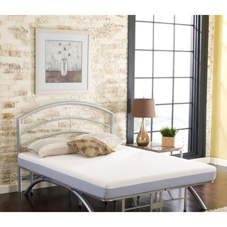 Sleep Sync 6-inch Queen-size Memory Foam Mattress