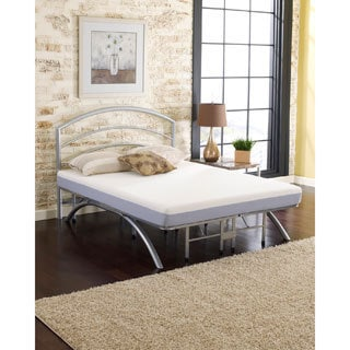 Sleep Sync 6-inch Twin XL-size Memory Foam Mattress