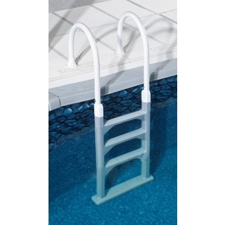 Horizon Ventures Deluxe In Pool Ladder Step Pad 4 X 5