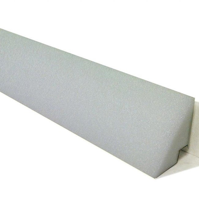 Blue Wave Pool Cove 48-inch Peel and Stick Strips (Case o...