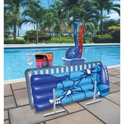 Swimline Pool Side Organizer