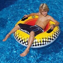 Swimline Tubester 39-in Inflatable Tube