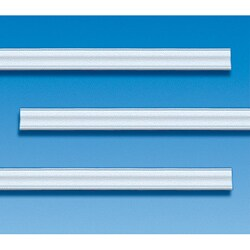 Swimline 24-in Liner Coping Strips for Above Ground Pools - 10 Pack