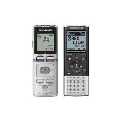 Olympus VN-7000 Digital Voice Recorder (Refurbished) - Thumbnail 1