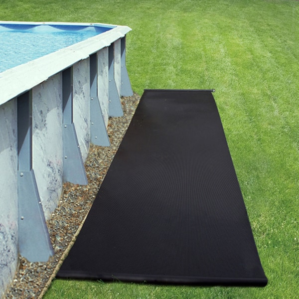 Fafco Solar Bear Economy Heating System For Above Ground Pools Free Shipping Today Overstock